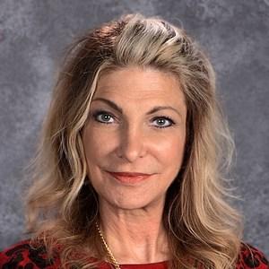 Kim McKinnon's Profile Photo