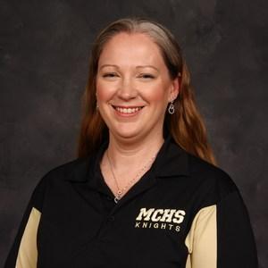 Cheryl Floodine's Profile Photo