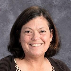 Carol Patterson's Profile Photo