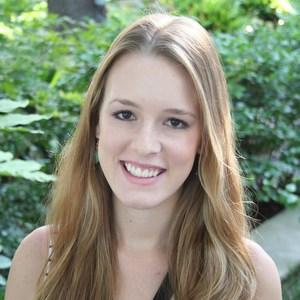 Catherine Cosgray's Profile Photo