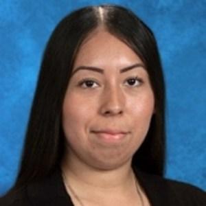 Diana Garcia's Profile Photo