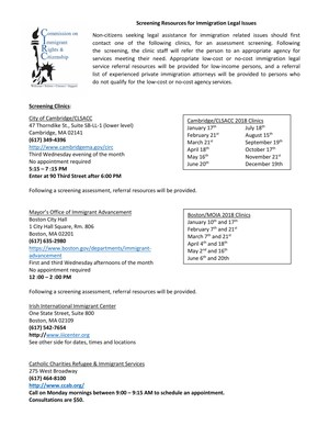 referral list with iilc flyer (002)-1.jpg