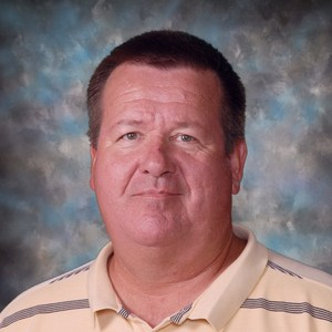 Val Gokey's Profile Photo