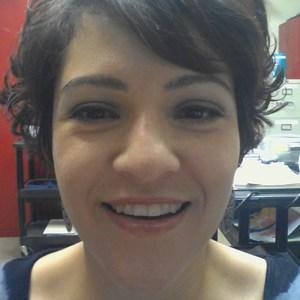Luisa Montalvo's Profile Photo
