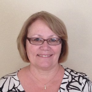 Carol McDonald's Profile Photo