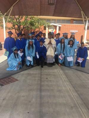 8th grade final mass.jpg