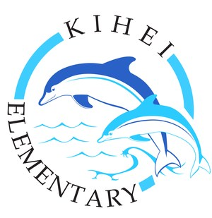 Kihei Logo - New.jpeg