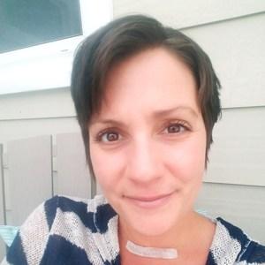 Liz Messec's Profile Photo