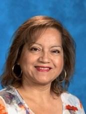 Mrs. Godoy