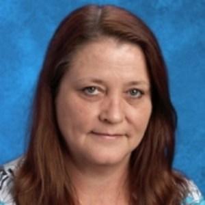 Michelle Michalka's Profile Photo
