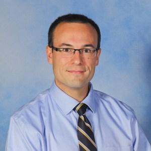 John Predovan's Profile Photo