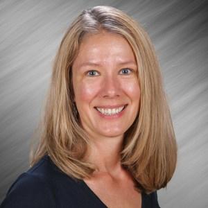 Christina Henley's Profile Photo