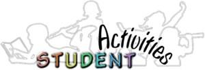 Activities graphic.gif