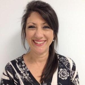 Kelly Billeaudeaux's Profile Photo
