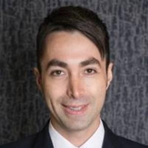 Moisés Nájera Araujo's Profile Photo