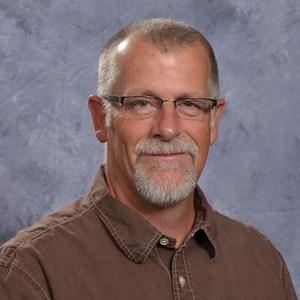 John Dix's Profile Photo