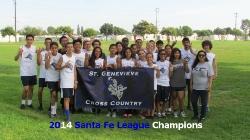 Cross Country Santa Fe leauge Champs.jpg