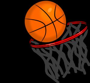 basketball_hoop.png