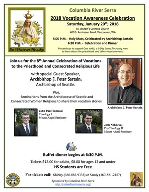 2018 Serra Vocations Dinner Flyer.jpg