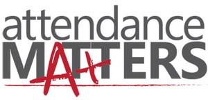 Attendance-News-Article.jpg