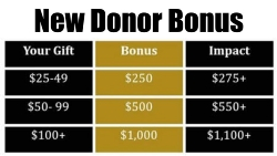 New donor Bonus_png.jpg
