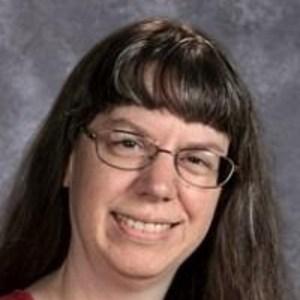 Deborah Peart's Profile Photo