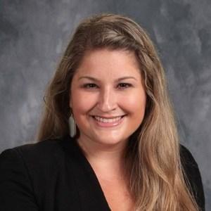 Dana Dever's Profile Photo