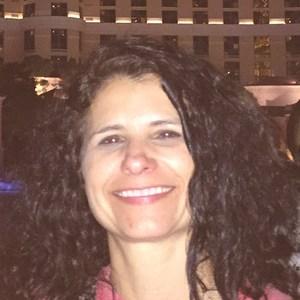 Angela Festino's Profile Photo