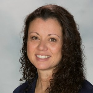 Daniela Reagan's Profile Photo