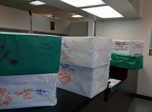 Boxes shipped.jpg
