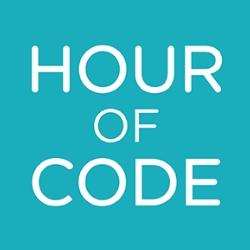 hour-of-code-logo.jpg