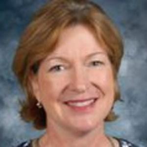 Kathleen Huggins's Profile Photo