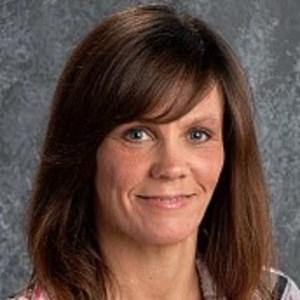 Kim McConnell's Profile Photo