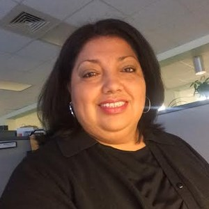 Tammy Rebollar's Profile Photo