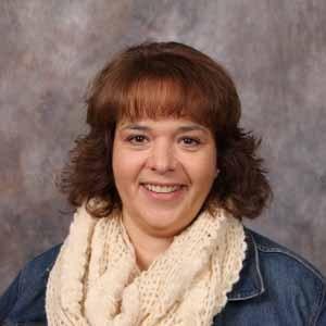 Brenda Monteleone's Profile Photo
