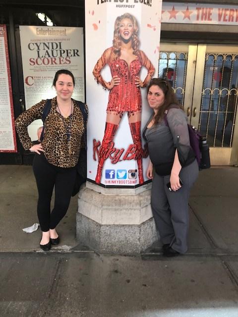 Barton on Broadway Featured Photo
