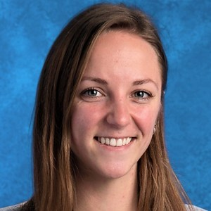 Zoe Jantzen's Profile Photo