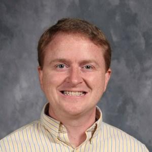 Jason Gann's Profile Photo