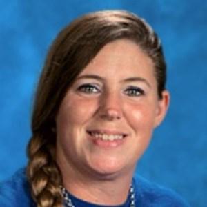 Christi Cheek's Profile Photo