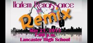 Harlem Remix.jpg