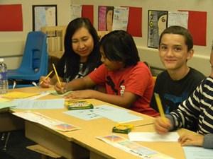 Students at Literacy Night.jpg