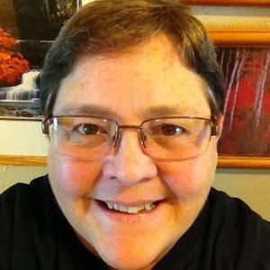 Jolinda Carr's Profile Photo