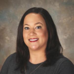 Leigh Miller's Profile Photo