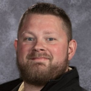 Bruce Sheppard's Profile Photo