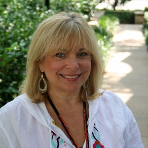 Sheila Selly's Profile Photo