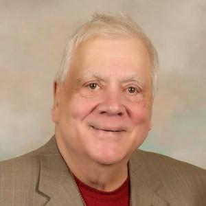 George Lapcevich's Profile Photo