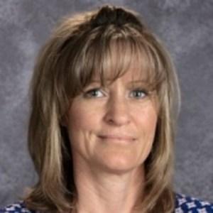 Angela Stanley's Profile Photo