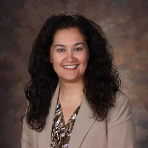 Mary Ann Spicijaric's Profile Photo