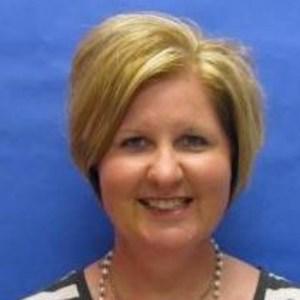 Julie Williams's Profile Photo