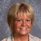 Kim Swiger's Profile Photo